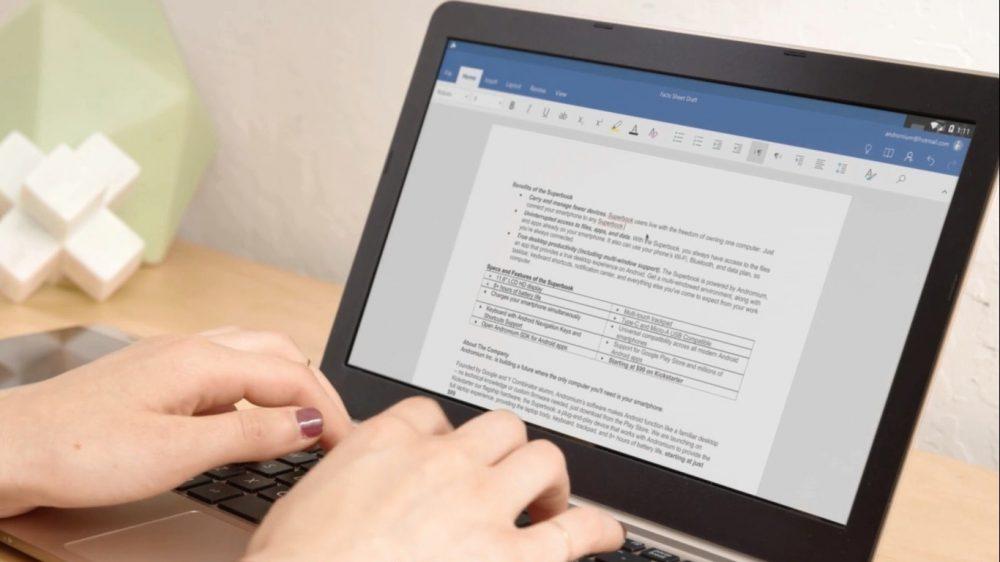 Hal yang Harus Diperhatikan sebagai Penulis Artikel Freelance