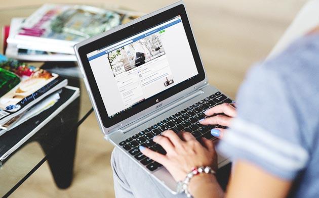 Ingin Menjadi Penulis Artikel Freelance Ini Penjelasan dan Tipsnya