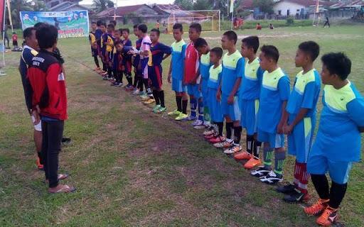 Gagal Bawa PSJ FC Menjuarai Liga, Nurul Huda Terancam Dipecat