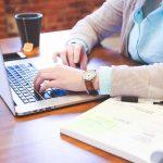 Tips Menulis Artikel untuk Pemula Agar Menarik Minat Pembaca