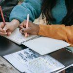 Tips Terbaik, Ini Dia 5 Cara Mudah Menulis Artikel