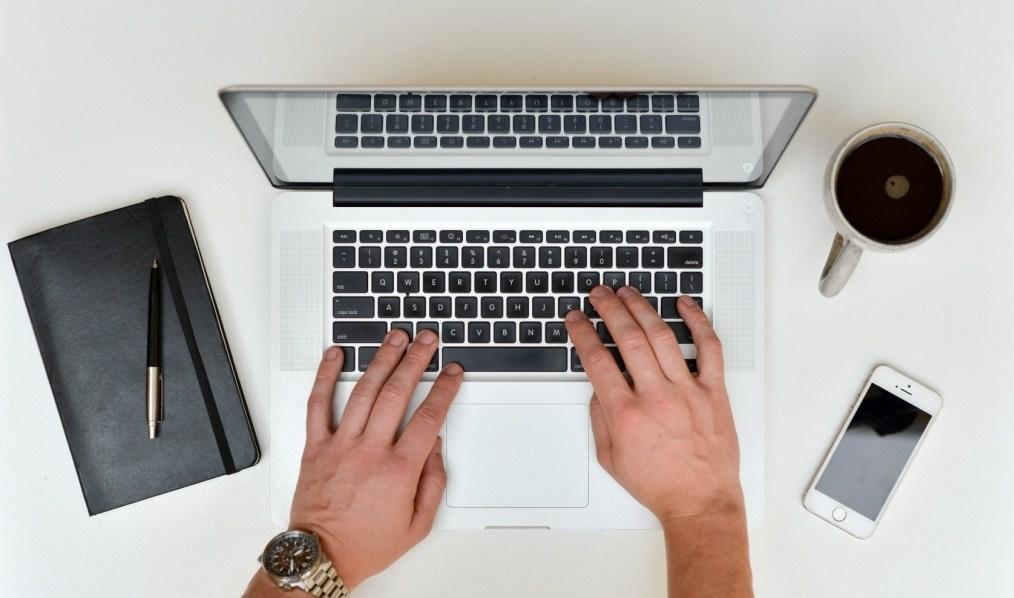 Langkah-langkah Menulis Artikel untuk Pemula dan Tips Bermanfaat