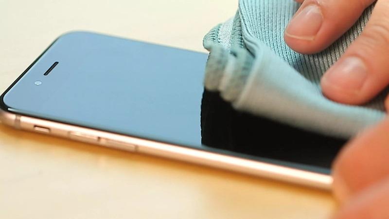 Tips Merawat Smartphone Agar Awet Dalam Jangka Waktu Lama