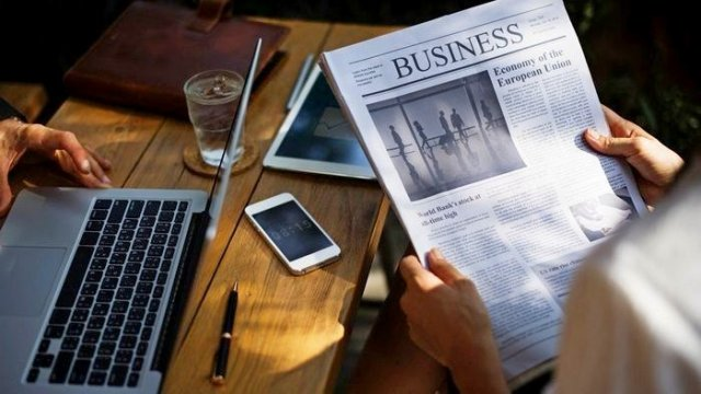 Pengertian Dan Jenis Jenis Artikel Yang Harus Anda Baca