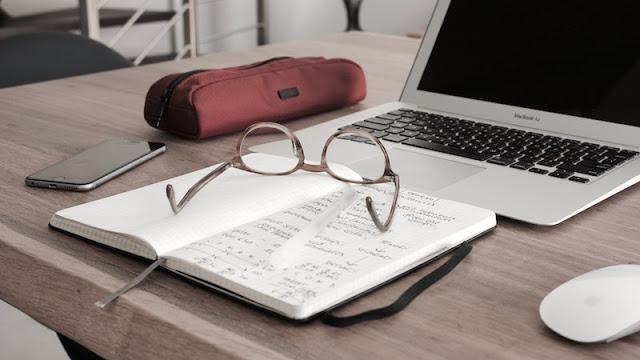 Tips Penulis Artikel Lepas Artikel Menghasilkan Uang
