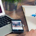 Pentingnya Membuat Tulisan Artikel SEO untuk Ketahanan Situs